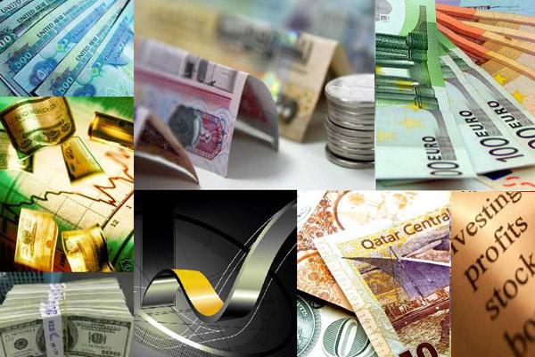 Сделка а-ля Фауст или Чем может закончиться «дружба» банков с правительствами?