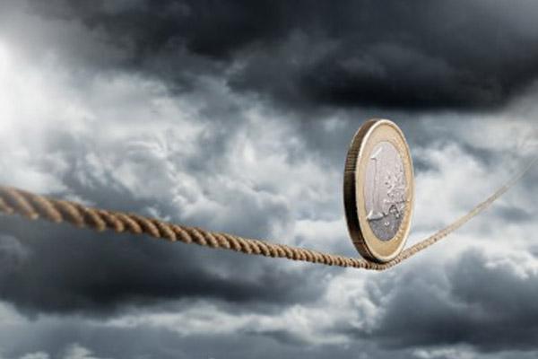 Стресс-тесты для банков: новые масштабы