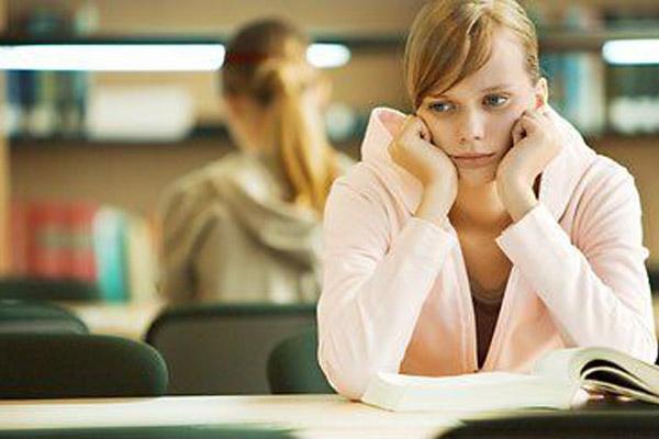 О чем стоит знать, если вы берете кредит на образование