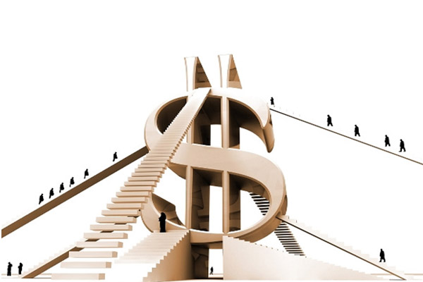 Барьеры на пути к успешному инвестированию