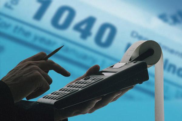 Где можно не платить корпоративный налог?