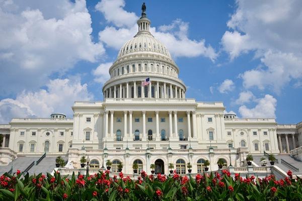 Торговое соглашение, которое может поставить крест на экономике США
