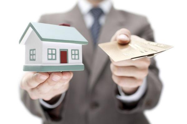 Можно ли взять второй кредит, если уже оформлена ипотека?