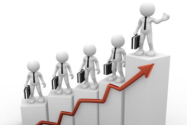Кредит для бизнеса. Варианты для пополнения оборотного капитала