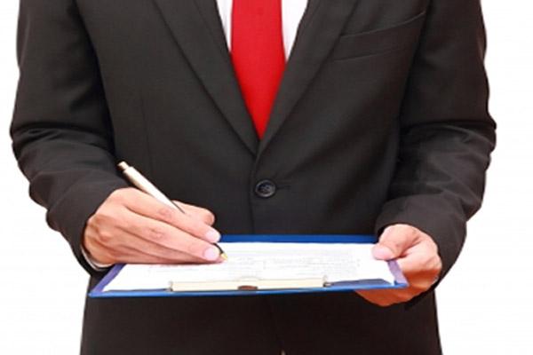 Для чего нужно страхование от потери работы