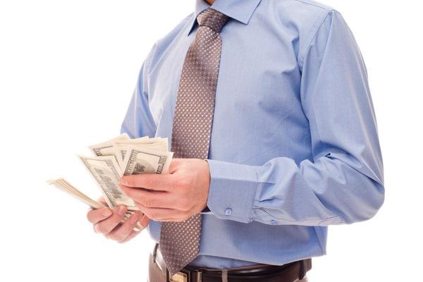 Как взять кредит без залога и поручителей?