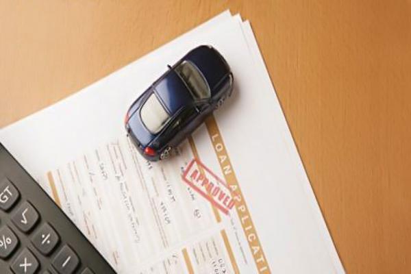 Экспресс кредит для покупки машины