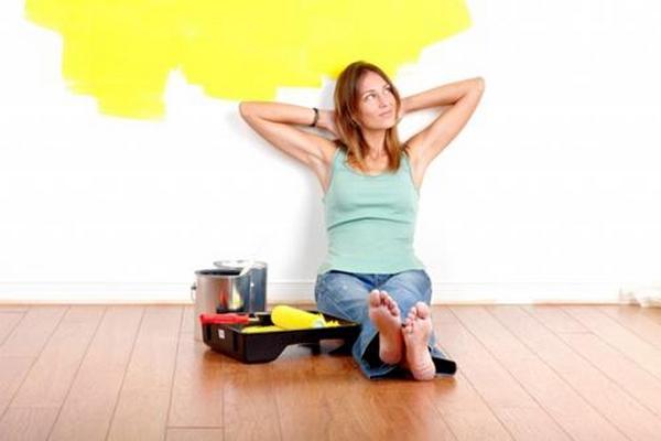 Выгодный кредит на ремонт: как взять и как правильно пользоваться?