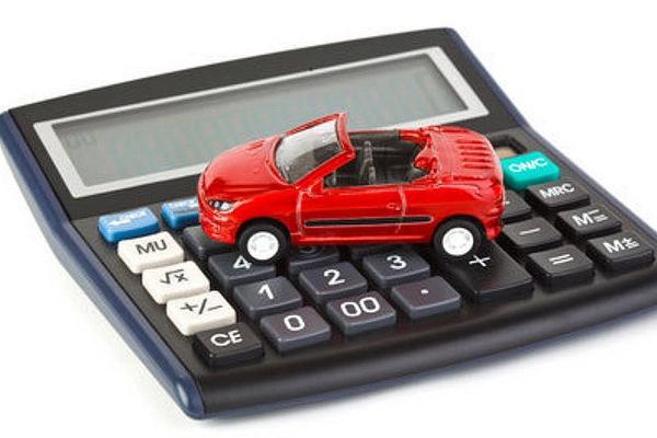 Почему банк отказывает в выдаче автомобильного кредита