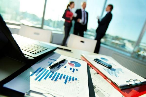 Какие бывают кредиты на бизнес и как их получить?