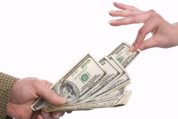 Правильное оформление заявки на микрокредит