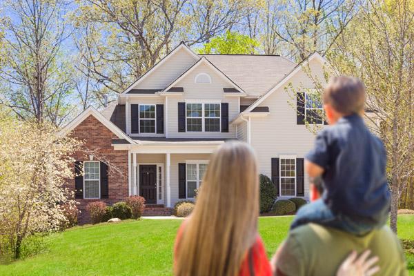 Как происходит оформление льготной ипотеки для молодых семей?