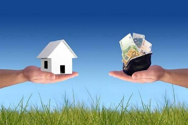 Правильное погашение ипотеки ранее срока