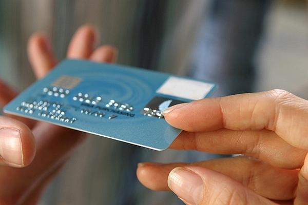 Кредитная карта для заемщика с плохой историей: возможно ли это?