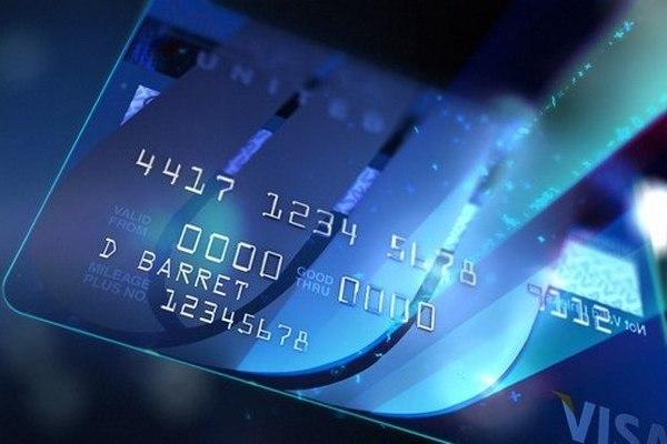 Выгодная кредитная карта: как заработать на кредитке