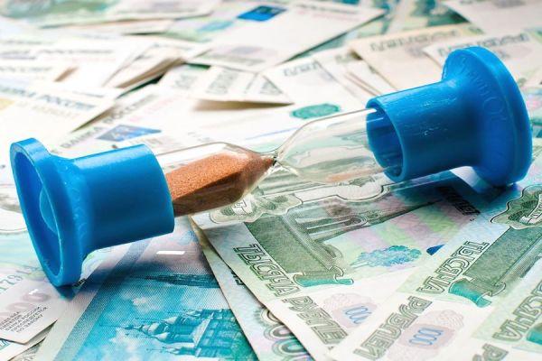 Краткосрочкая ипотека: особенности получения и пользования