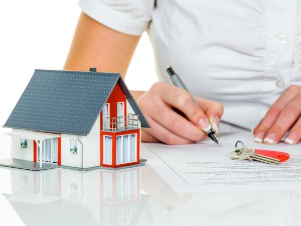 Можно ли продать квартиру, на которую оформлена ипотека