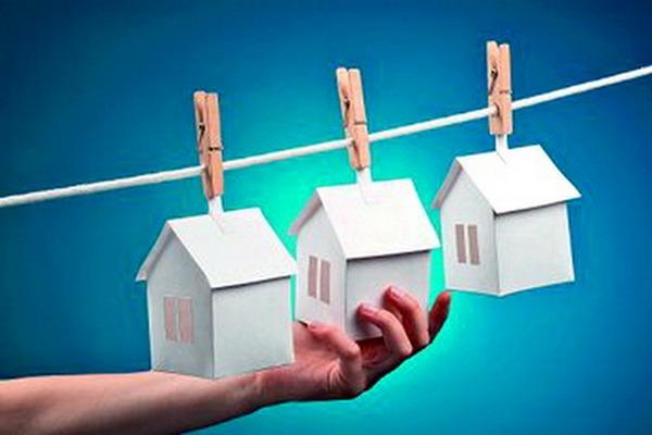Лизинг недвижимости: как это работает?