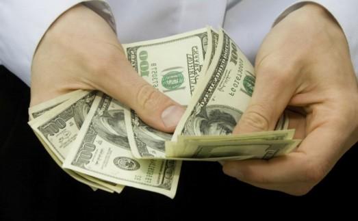 Как гарантировано получить потребительский кредит
