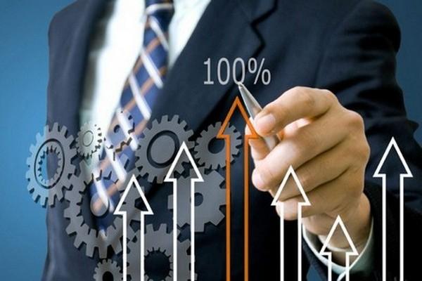 Кредиты для ИП: анализ бизнеса при выдаче денежного займа