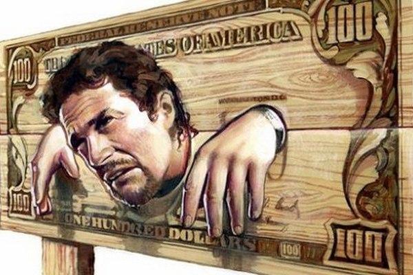 Долг по кредиту: антиколлекторы спешат на помощь