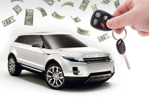 Кредит на автомобиль без первоначального взноса: особенности оформления