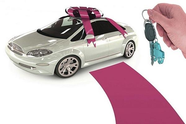 Как выгодно купить автомобиль в кредит?