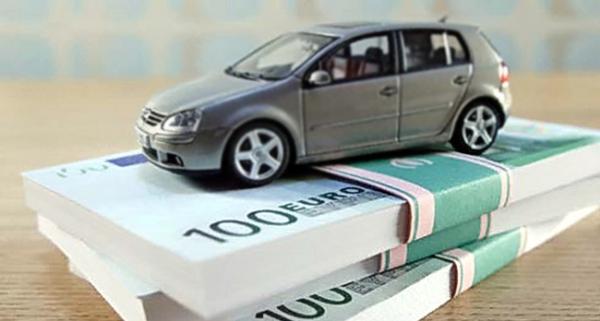 Экспресс-кредит на автомобиль - популярный банковский продукт