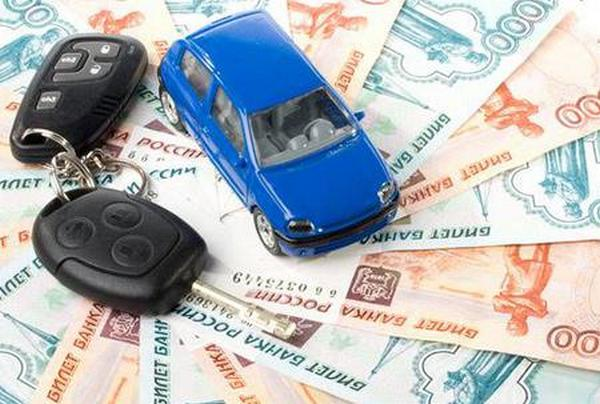 Как купить автомобиль в кредит в Москве