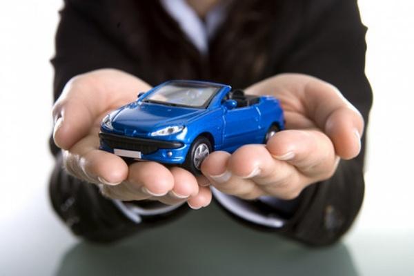 Как получить кредит на автомобиль по двум документам