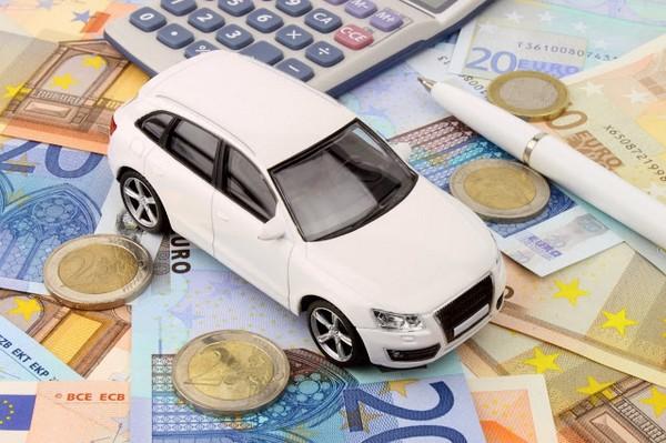 Что выгодней - автокредит или потребительское кредитование