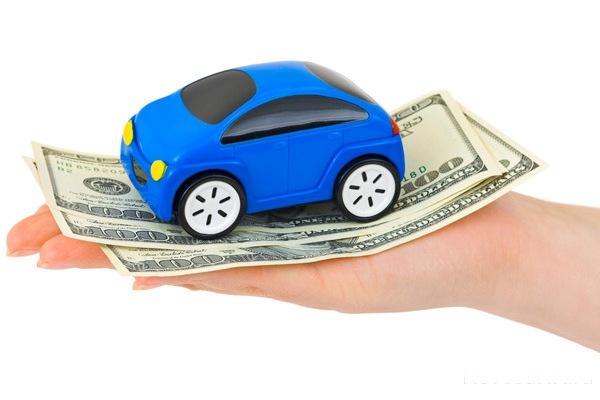 Как взять автокредит без первоначального взноса, и стоит ли это делать?