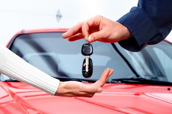 Кредит на автомобиль: что нужно знать, становясь поручителем