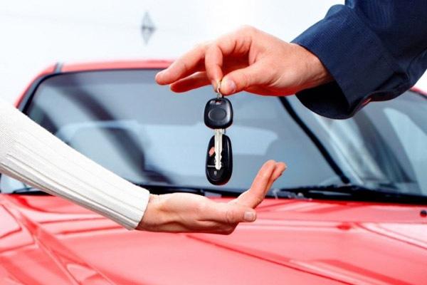 Кредит на автомобиль: как выбрать лучшие условия