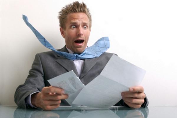 Плохая кредитная история: как исправить