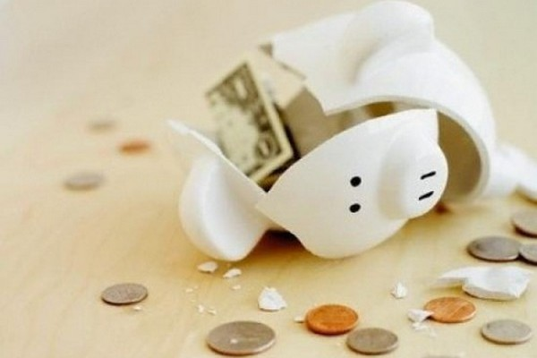 Банк обанкротился: как быть
