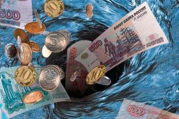 Какие бывают банковские комиссии?