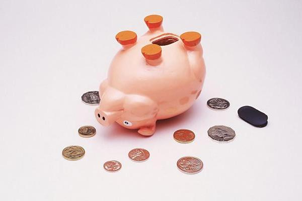 Банкротство после получения кредита: как его избежать