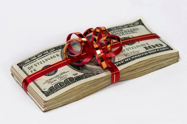 Кредит без залога: виды, особенности, условия выдачи