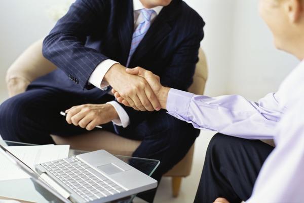 Беззалоговый кредит для представителей малого бизнеса