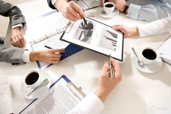 Как открыть малый бизнес в кредит