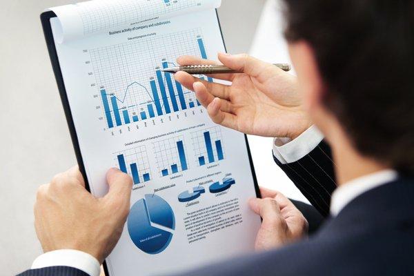 Что нужно для получения бизнес-кредита?