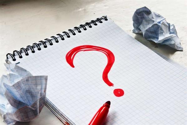 Цели, на которые не стоит оформлять кредит в МФО