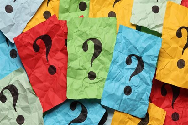 Частые вопросы кредитных заемщиков
