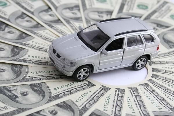Частые вопросы об автомобильном кредитовании
