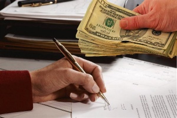 Что нужно знать, давая деньги в долг?