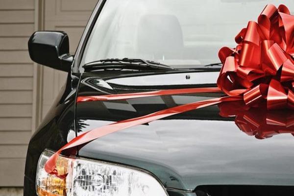 Что нужно знать про автомобильный лизинг?