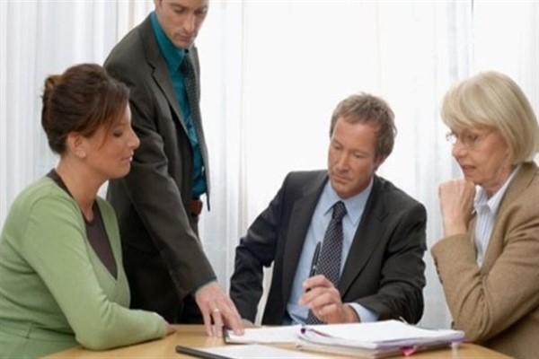 Что необходимо также знать про кредиты родственников?