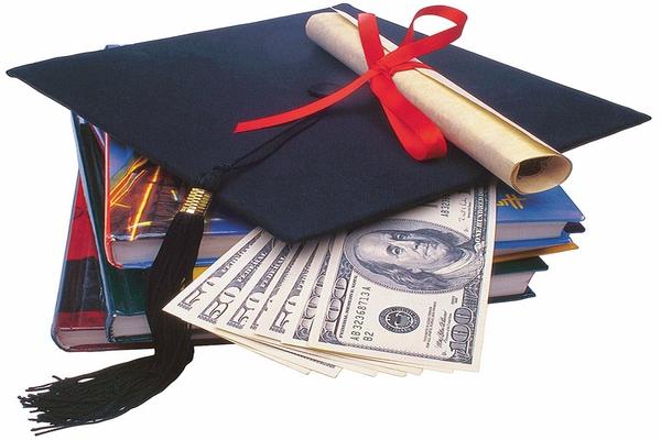 Что нужно знать про обучение в кредит?
