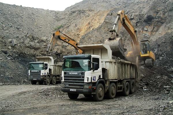 Что следует знать про лизинг спецтехники и грузового транспорта?
